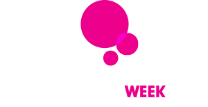 South Kesteven Enterprise Week